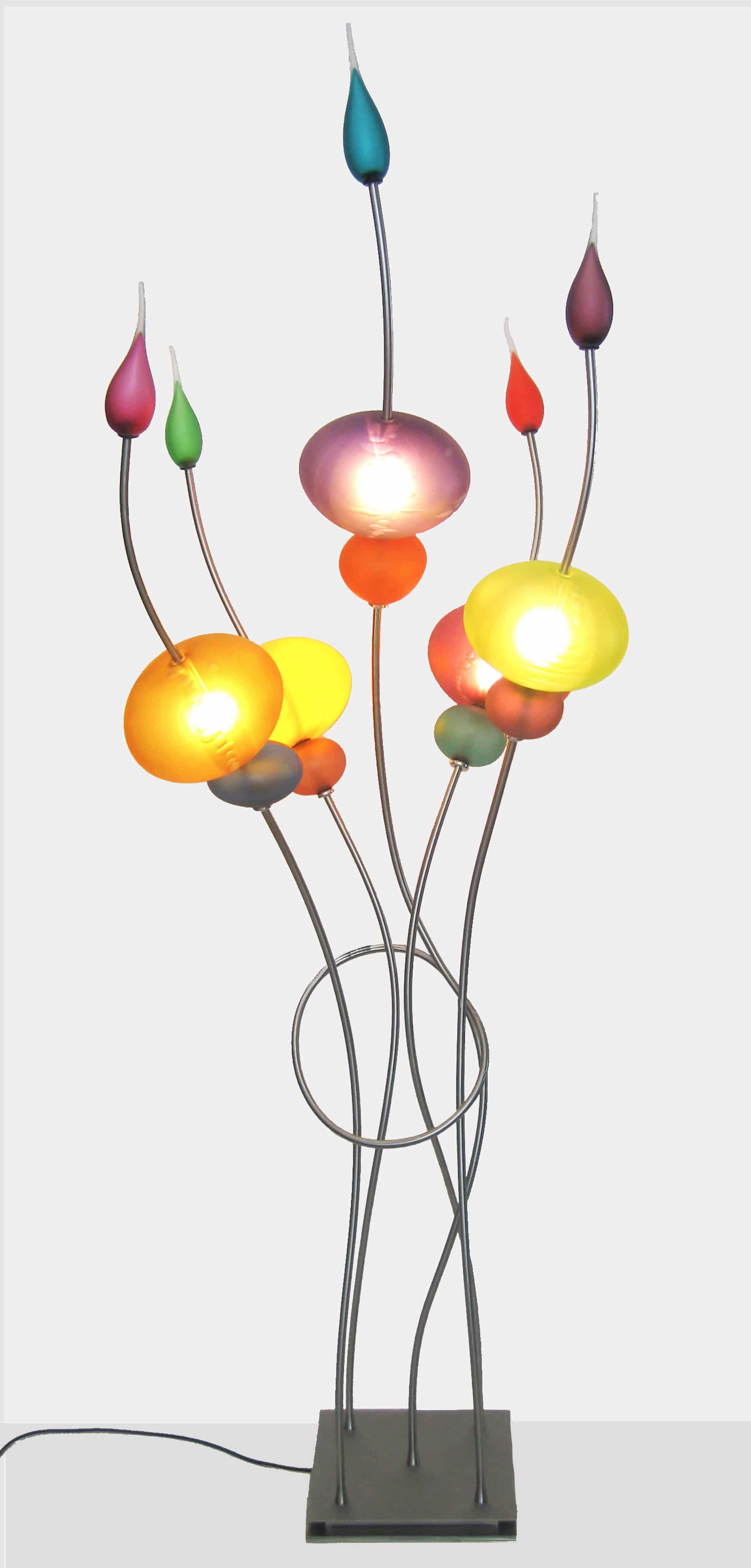 Lampadaire5branches02
